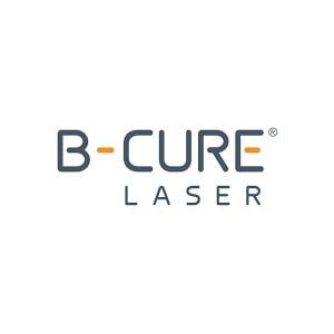 b-cure
