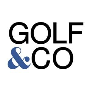 Golf&Co
