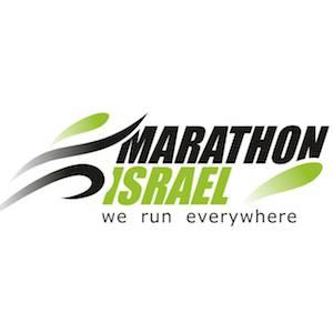 מרתון ישראל